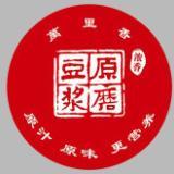 供应广东省豆浆珍珠奶茶封口膜印刷商