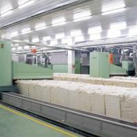 二手日本造纸设备进口报关清关货运