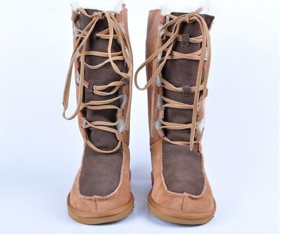 雪地靴 厂家/供应雪地靴短靴厂家流苏靴雪地靴厂家图片