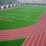 供应工业地坪贵州聚氨酯弹性耐磨地坪