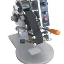 杭州手动色带打码机 苏州手动色带打码机 温州手动色带打码机
