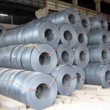 供应山东热轧带钢
