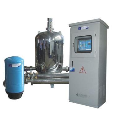 供水设备改造图片/供水设备改造样板图 (2)