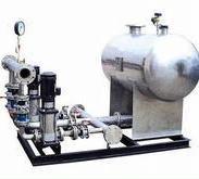 变频器水泵电机深井泵图片