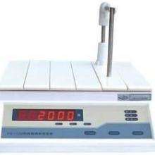 YA108-4A,YG108-4B,YG105-4C线圈圈数测量 YA108-4AYG108-4