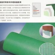 供应慈溪耐碱玻纤网格布,保温网格布,工地网格布,外墙抗裂网格布