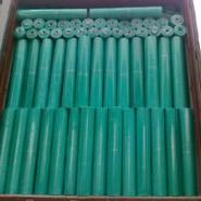 供应余姚网格布,余姚玻纤网格布,余姚耐碱玻纤网格布145g/m2