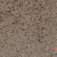 超薄石材6mm宝金石花岗岩图片