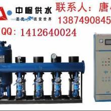 供应变频泵厂家,农村给水设备价格