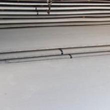 供应321不锈钢中厚板