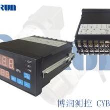 供应PY500H显示压力仪表