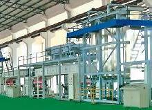 供应印铁覆膜铁设备生产线