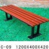 供应园林休闲椅,湖南户外休闲椅 长沙户外休闲椅