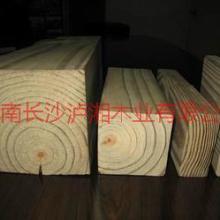 供应岳阳防腐木木材,求购防腐木木材