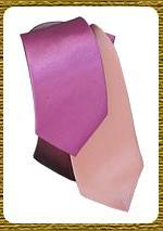 领带领结领花批发订购团购领带领结领花 上海厂家生产定做定制领带批发