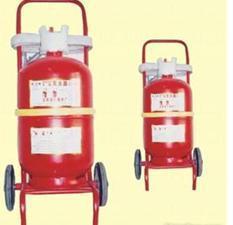 沈阳消防器材维修售后图片
