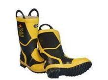 供应  消防员灭火防护靴