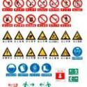 沈河区安全出口供应商图片