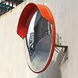 沈阳80cm室外广角镜图片