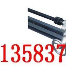 供应KHDY75A矿用电动岩石钻机批发