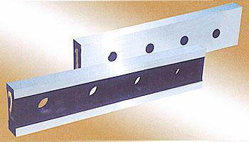 冶金机械刀片