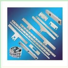 供应制袋机刀片各种型号