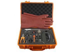 供应蓄电池维护专业工具