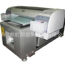 供应皮革打印机人造革印花其他印刷设备批发