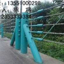 供应云南附近波形护栏-缆索护栏生产厂