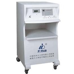 供应大力神肛肠综合治疗仪ZZ-IID型