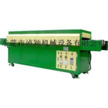 供应软胶类商标机械,PVC硅橡胶设备图片