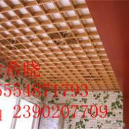 绿色生命之源-博岭生态木厂家图片