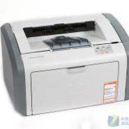 供应东莞惠普hp1020激光打印机