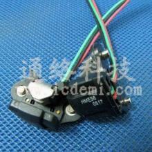 HME56霍尔效应式叶片传感器