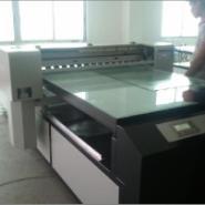 万能打印机A2万能打印机价图片