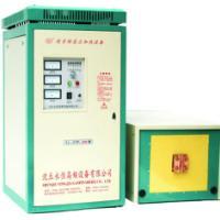供应中频炉IGBT淬火设备中频设备 中频炉中频加热设备