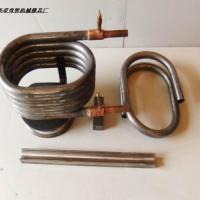 供应电动弯管模供应商