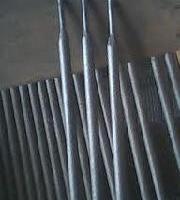 供应8碳化钨合金耐磨堆焊焊条