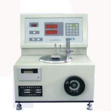 供应立式弹簧扭转试验机,弹簧拉压试验机,弹簧疲劳试验机厂家