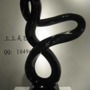 雕塑艺术品图片