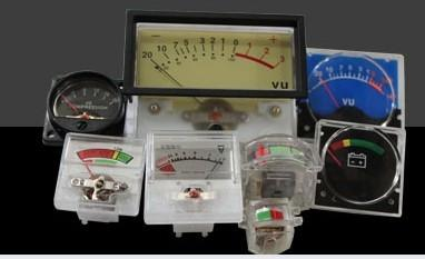 供应电动车仪表生产厂家