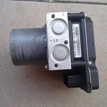 供应宝马X5拆车ABS泵