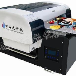 巴中装饰画/pvc材质万能打印机图片