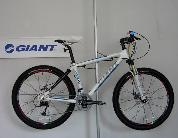 捷安特自行车价格及图片 捷安特自行车价格表 捷安特自行车价格图片