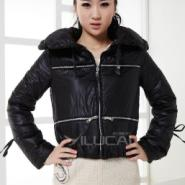 市场冬装棉衣批发厂家直销低价女装图片