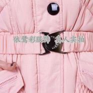 冬装棉衣批发市场湖北最便宜女装棉图片