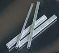 供应玻璃铝隔条