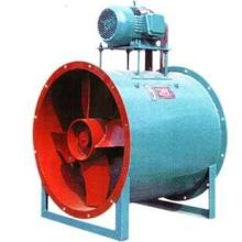 供应河北GD30K2轴流风机质量可靠批发