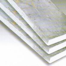 供應塑膠模具鋼GS2312模具鋼材圖片