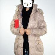 广州韩版女装批发网2011低价处图片
